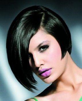1000+ images about Coupe de cheveux on Pinterest | Coupes courtes ...