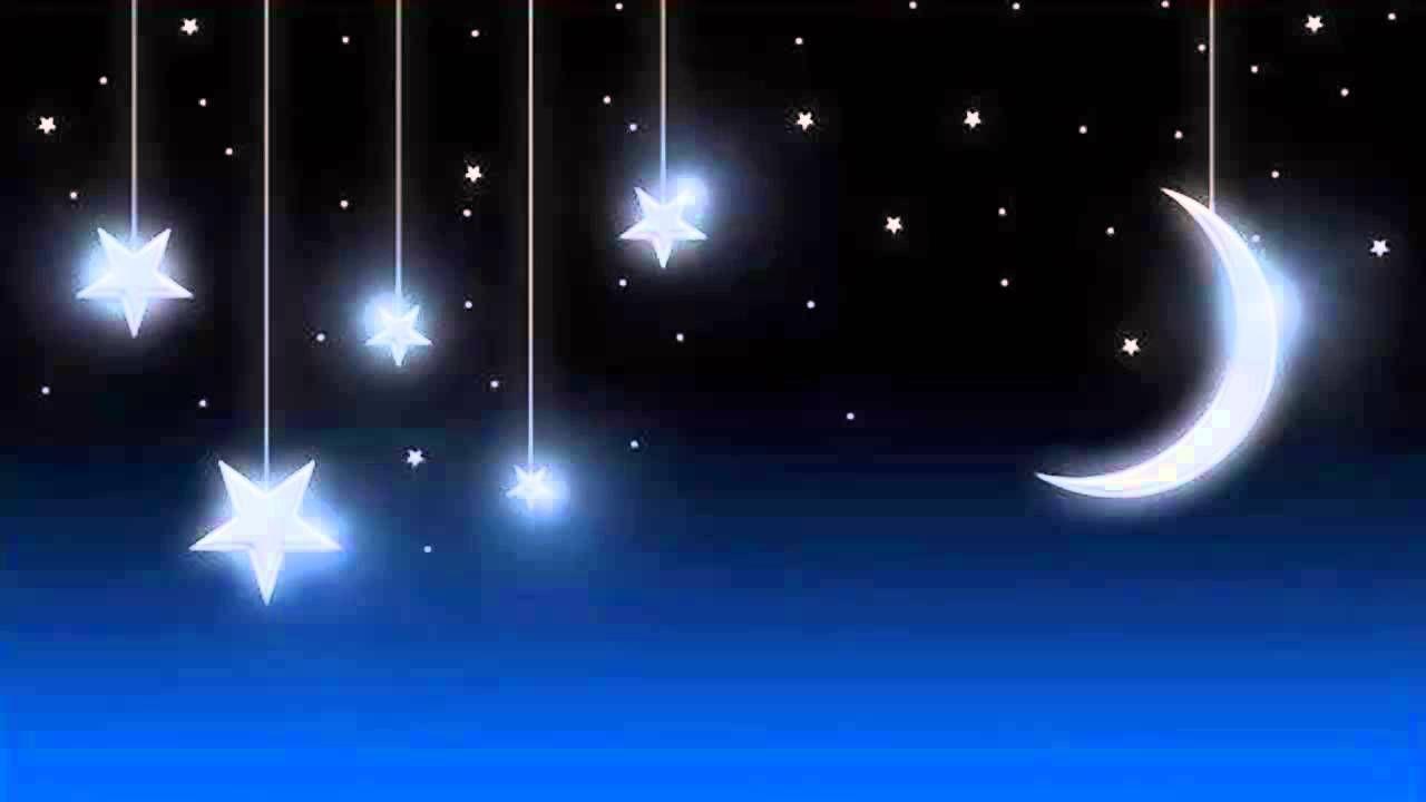 4 Hours Of Brahms Lullaby Baby Sleep Music Baby Relaxing Mus Musica Para Bebes Canciones Para Bebés Musica Dormir Bebes