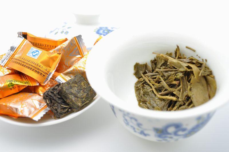 jasmine chinese food menu