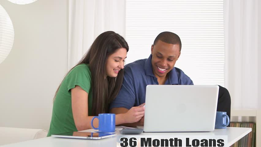 Cash advance loan nc picture 3