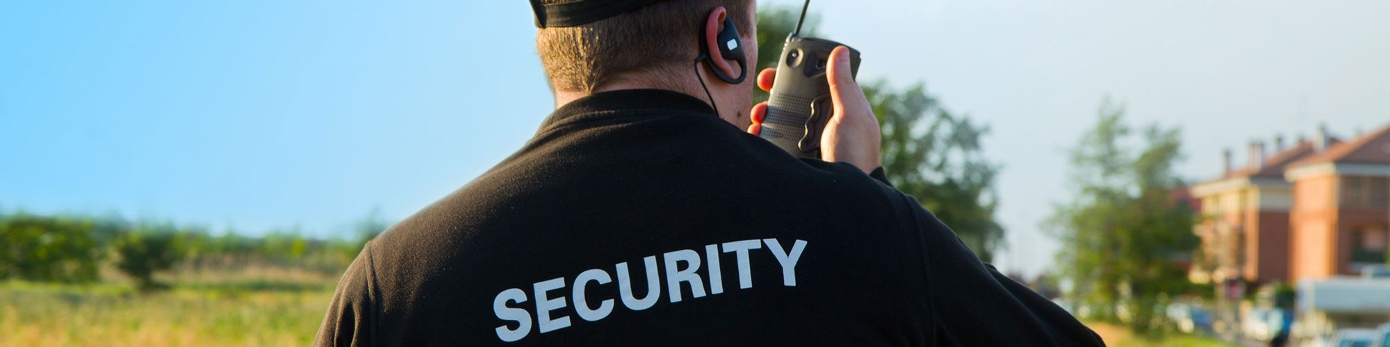 With The Goal To Present With The Information Needed To Make Confident Well Informed Decisions Exe Security Training Security Officer Training Event Security