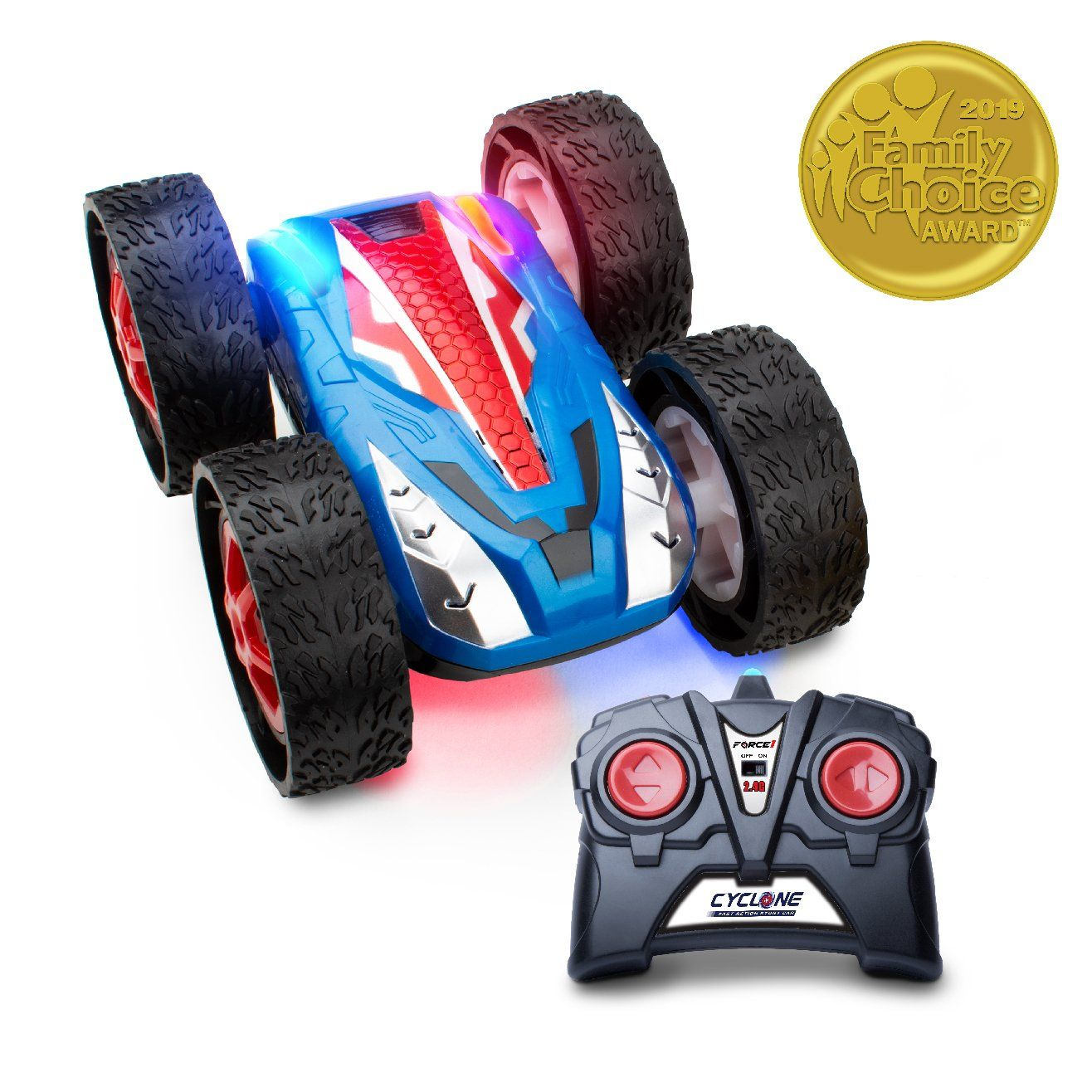 Pin On Remote Control Cars