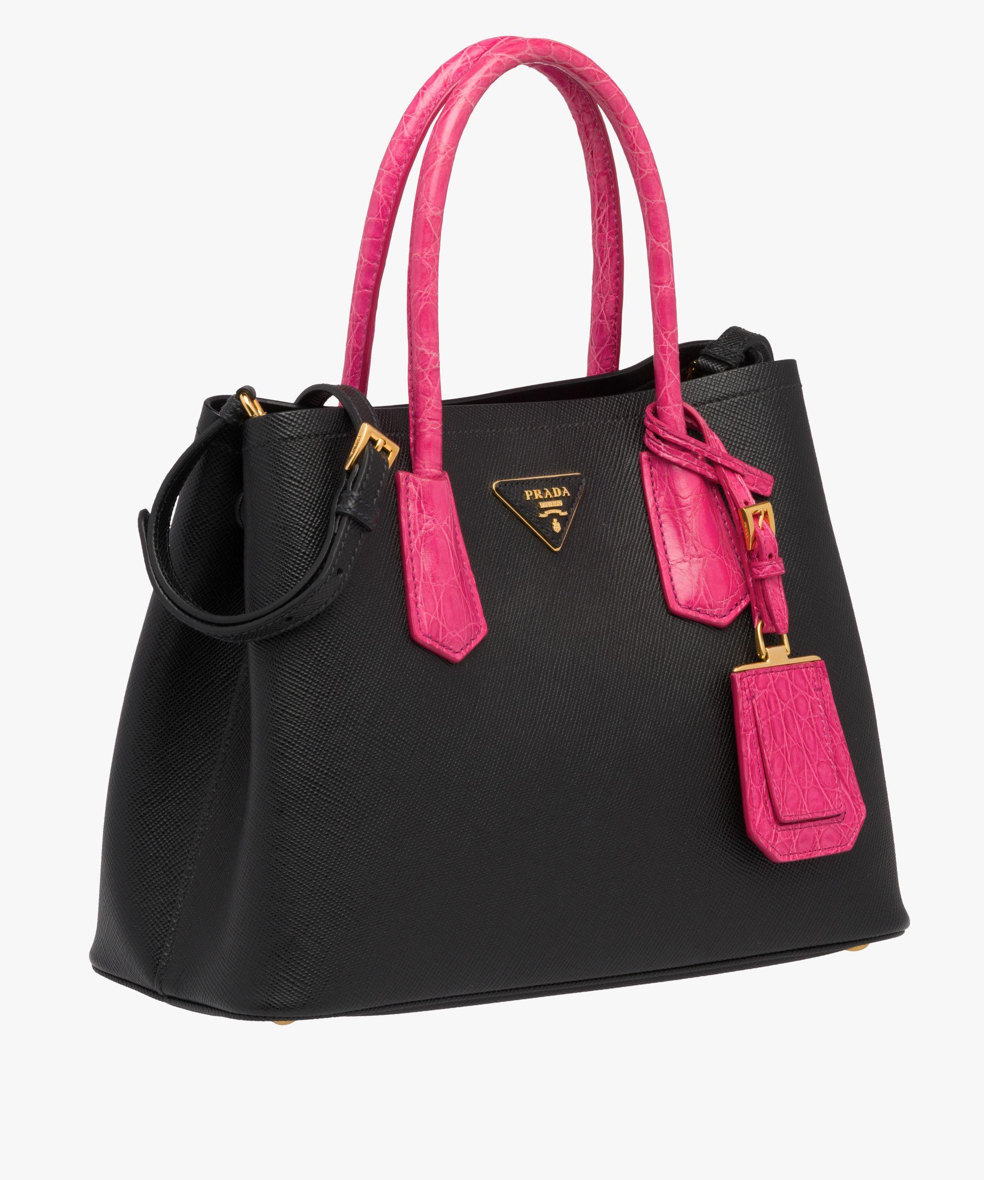 82a23593b32 Christian Dior Lady Dior Handbag Python Medium in 2019