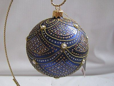 Image result for collecting patricia breen glass ornaments