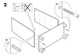 Image result for ikea EXPLODED AXONOMETRIC