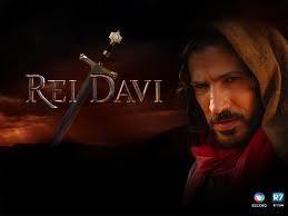 king david gd