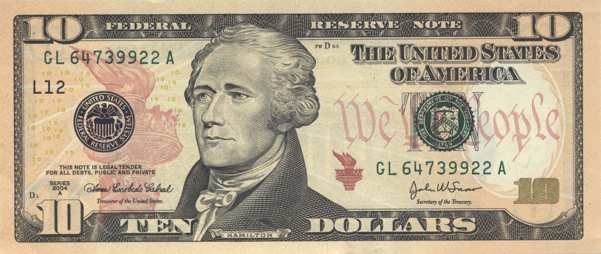 Us currency bills on Pinterest All currency, Numismatic coins - play money template