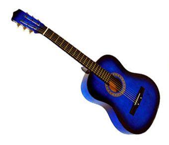 Guitars For Sale Acoustic Guitar For Sale Cheap Acoustic Guitars Acoustic Guitar Blue Acoustic Guitar Cheap Acoustic Guitars Acoustic Guitar For Sale