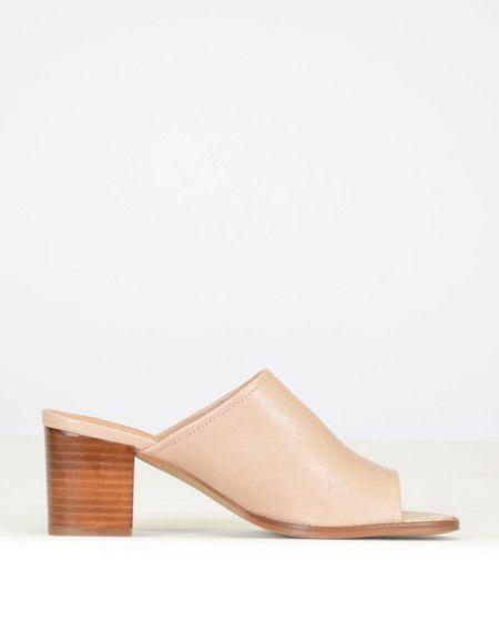 CHAUSSURES - Chaussures à lacetsINTENTIONALLY_______. zUusPL5