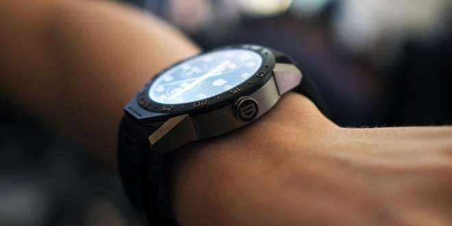 Gli orologi tradizionali superati dagli SmartWatch  #follower #daynews - https://www.keyforweb.it/gli-orologi-tradizionali-superati-dagli-smartwatch/