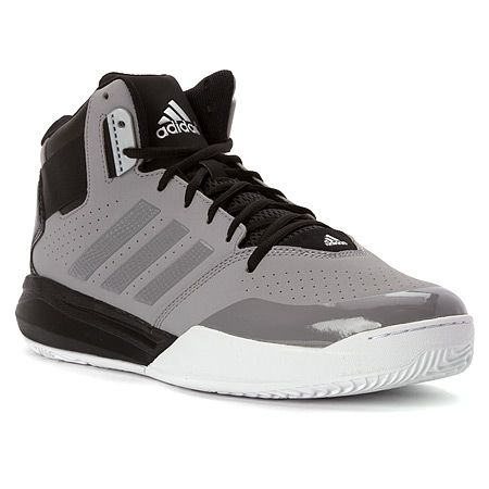 adidas adidas adidas outrival | hommes hommes onix / noir | chaussures (fettish beaucoup 3bba81