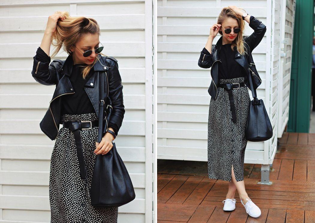 Jak Dobrac Odpowiednie Buty Do Fasonu Spodnicy Fashion Modest Fashion Style Inspiration