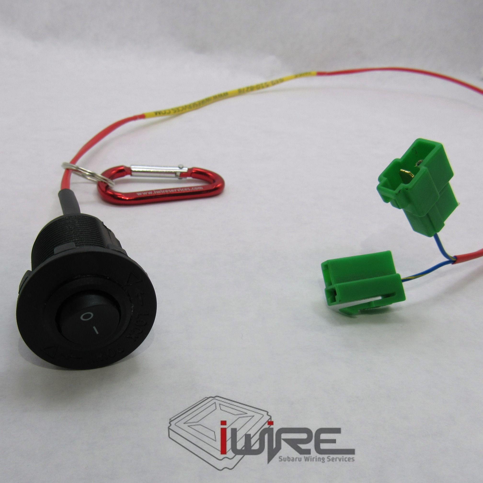 Iwire Wiring Services - WIRE Center •