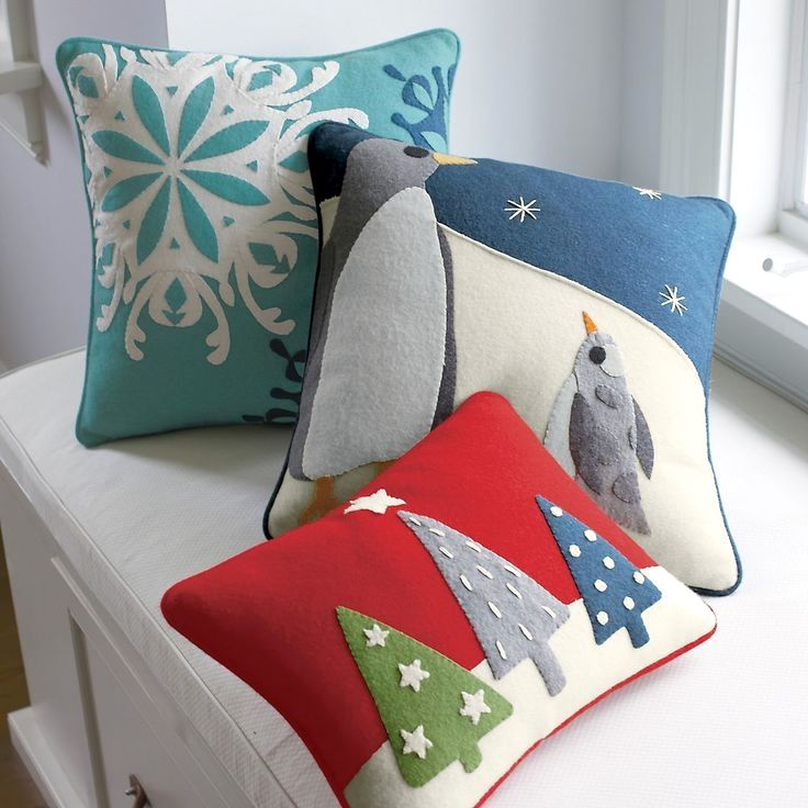 Clear Plastic Covers For Outdoor Cushions Click Visit Link Above To Interesting Clear Plastic Throw Pillow Covers