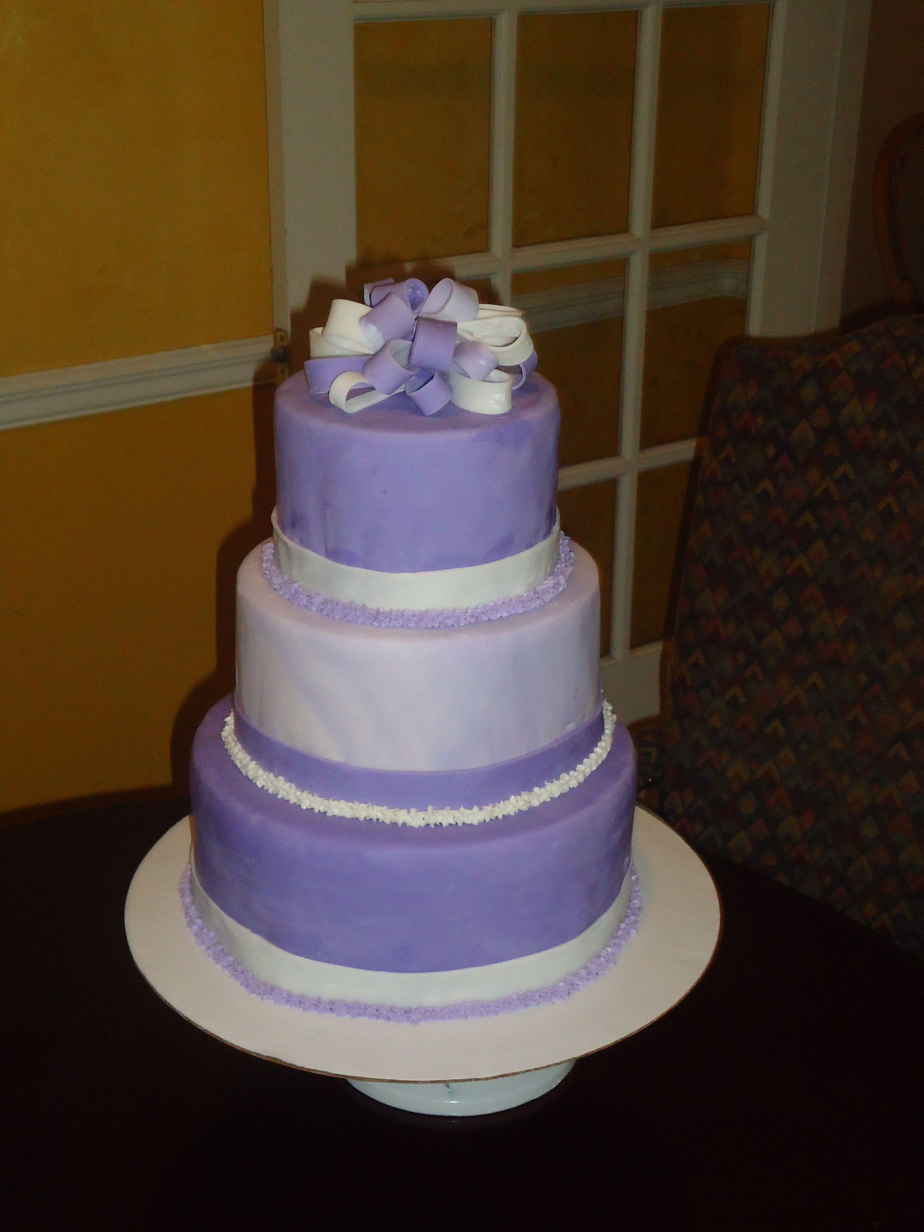 February Birthday Cakes February Birthday Cake 2 12 Deen Of Cakes Pinterest