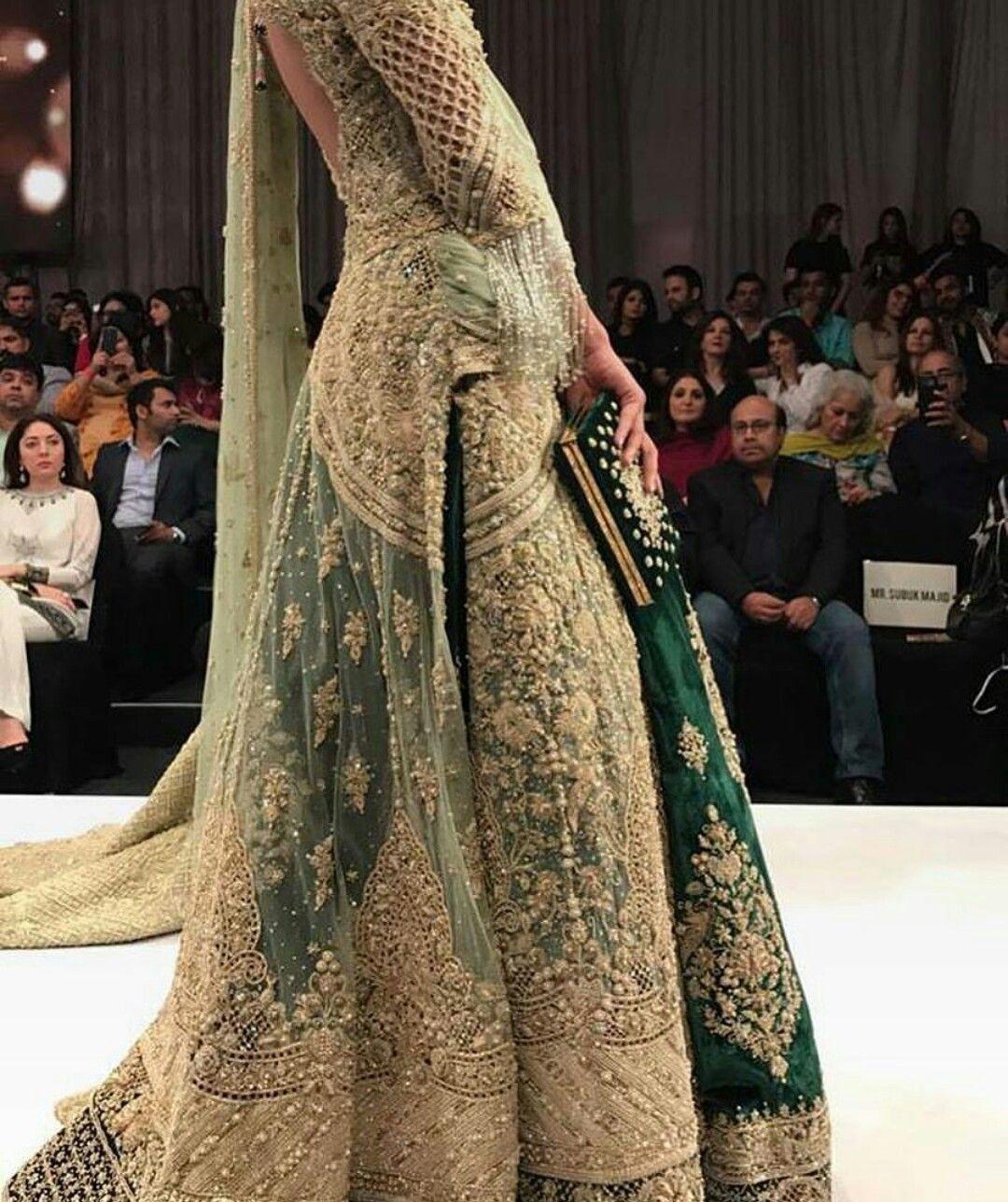Pin von Seerat Dhillon auf Pretty Indian | Pinterest