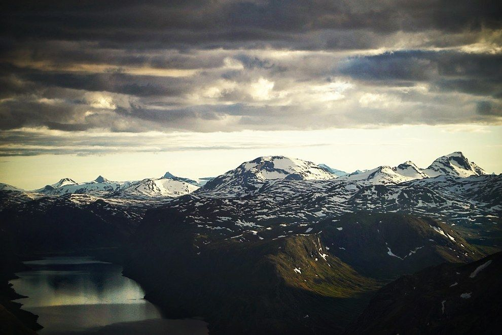 29 Reasons Norway Is The Most Beautiful Scandinavian Country Norway Scandinavian Countries Nordic Countries