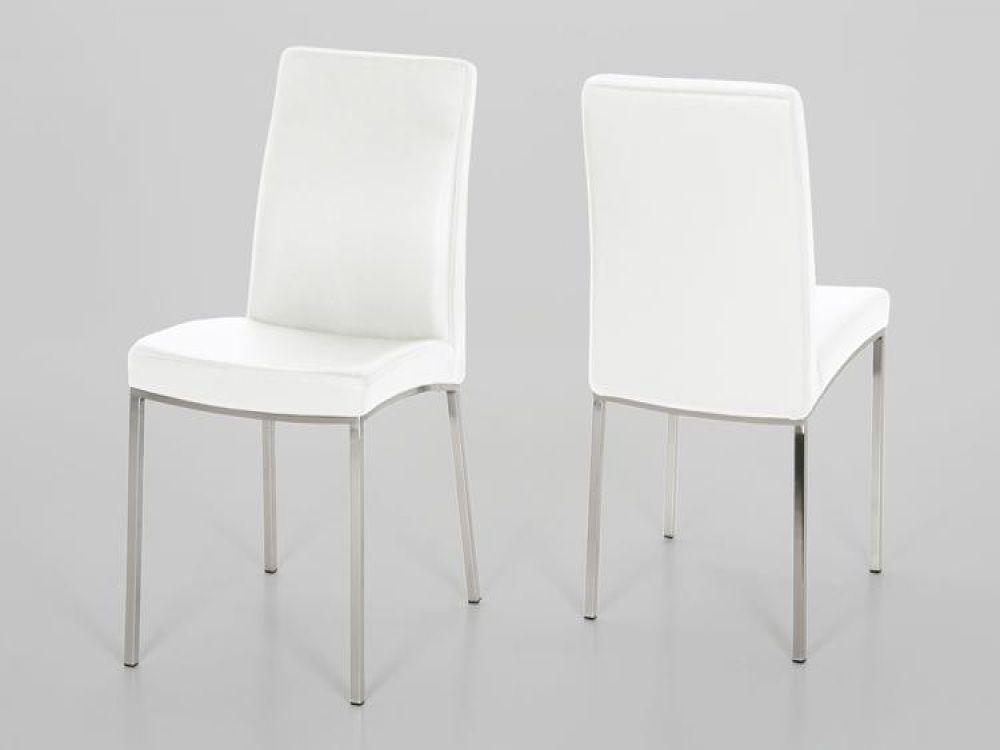 Moderne Esszimmer Stühle Und Tisch Esstisch Stühle