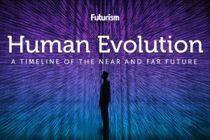 An End to Aging: Can Science Allow Humans to To Become Immortal?