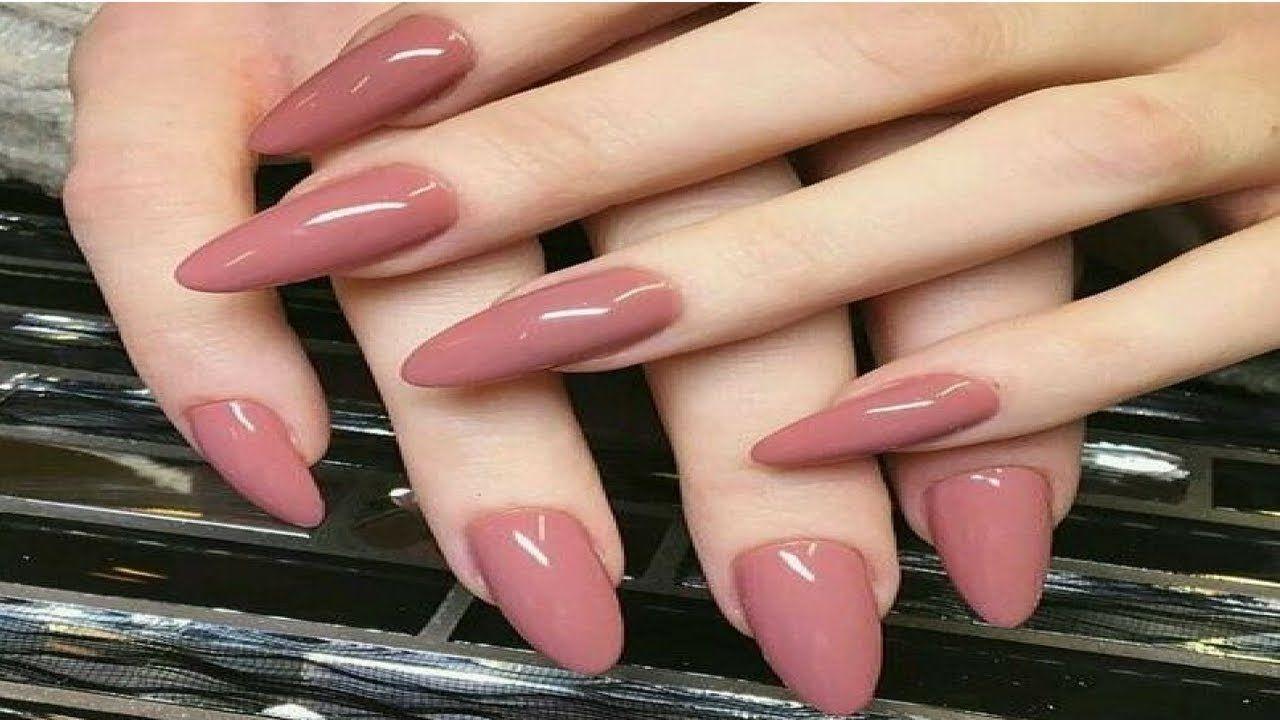 nail art tutorials ##