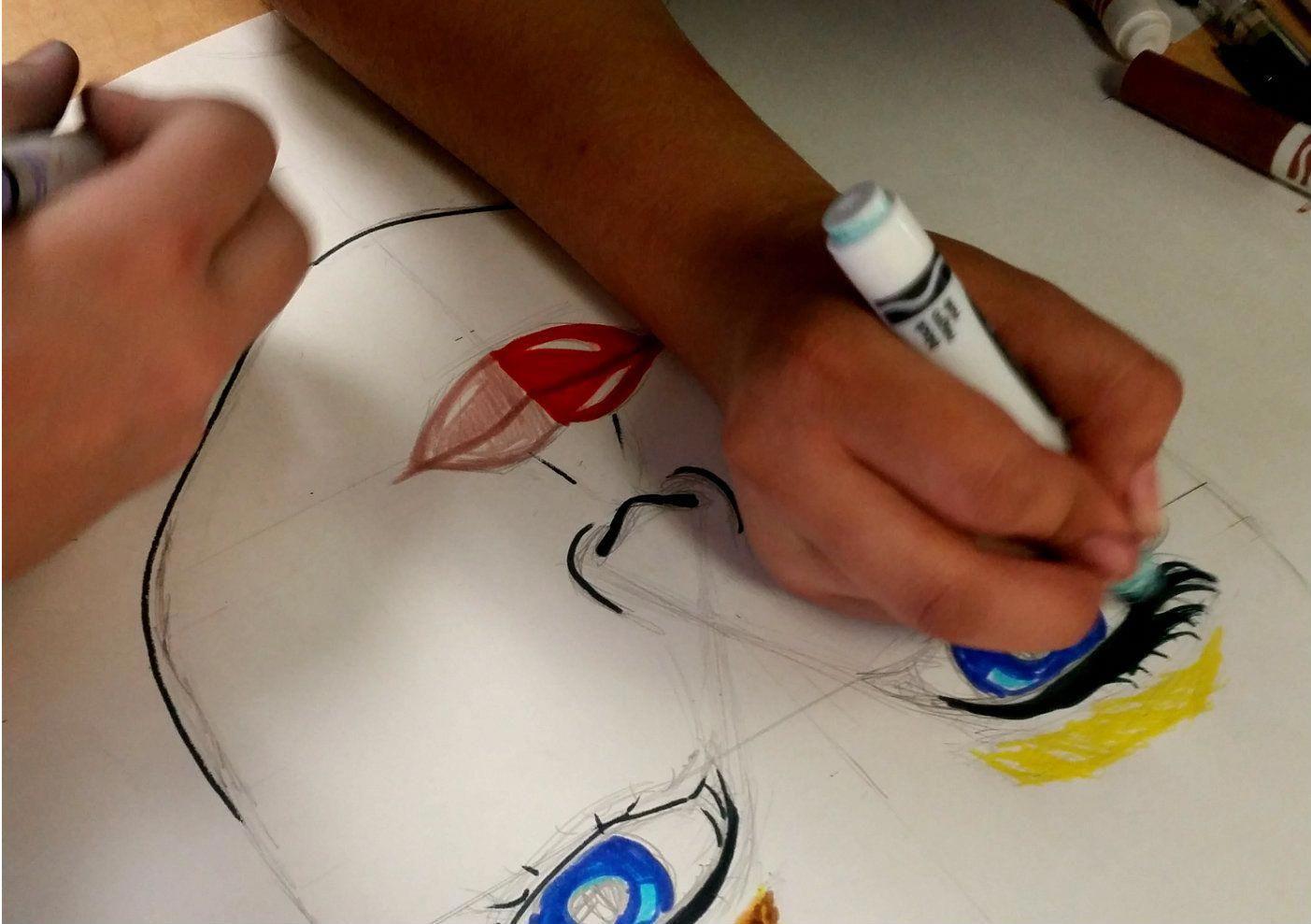 Arts And Crafts Furniture Artsncraftsstore Id