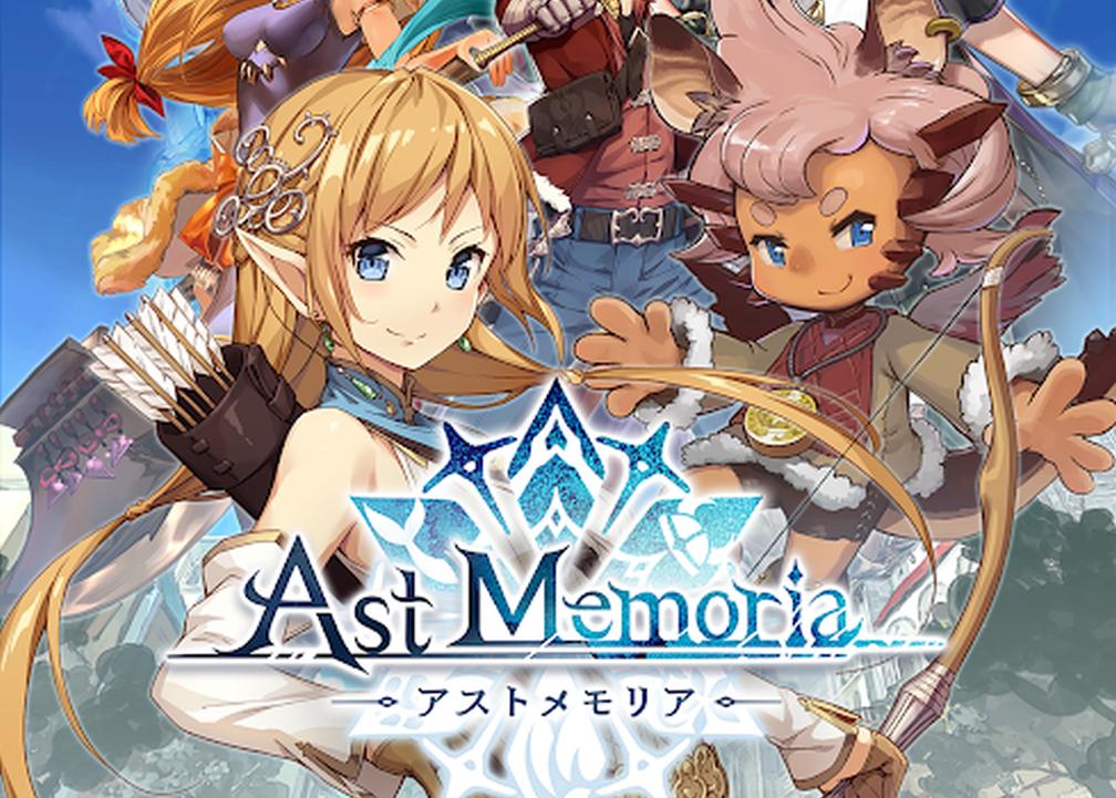 ast memoria アストメモリア vip mod download apk guild wars best mods anime