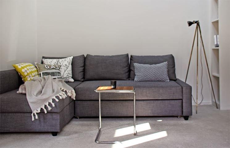 Friheten Ikea ikea friheten αναζήτηση house condo remodel