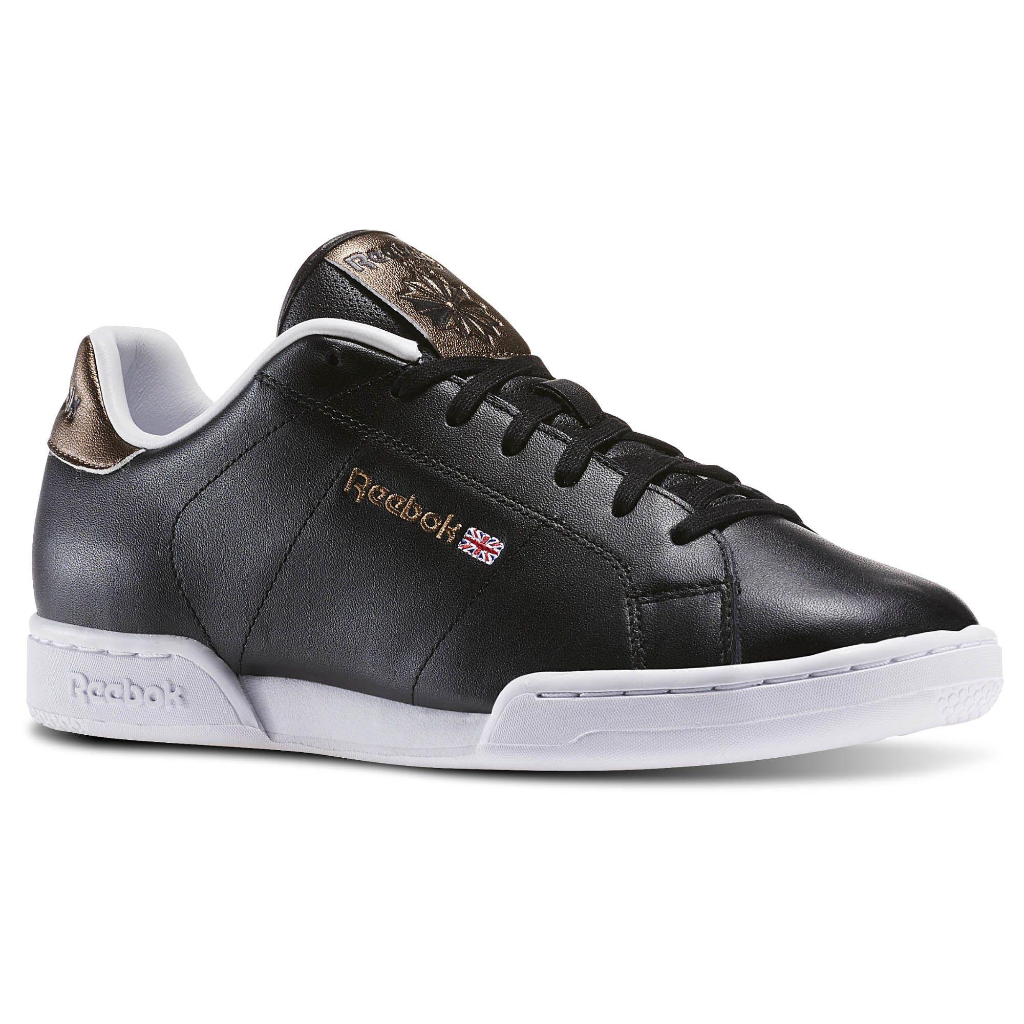 Modelos Modelos De De Zapatos Reebok ClasicosSneakers f76yvIYbg