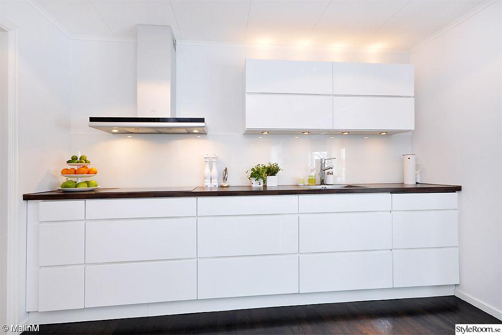 Pin von Inez Acosta auf Kitchen Ideas | Haus küchen ...
