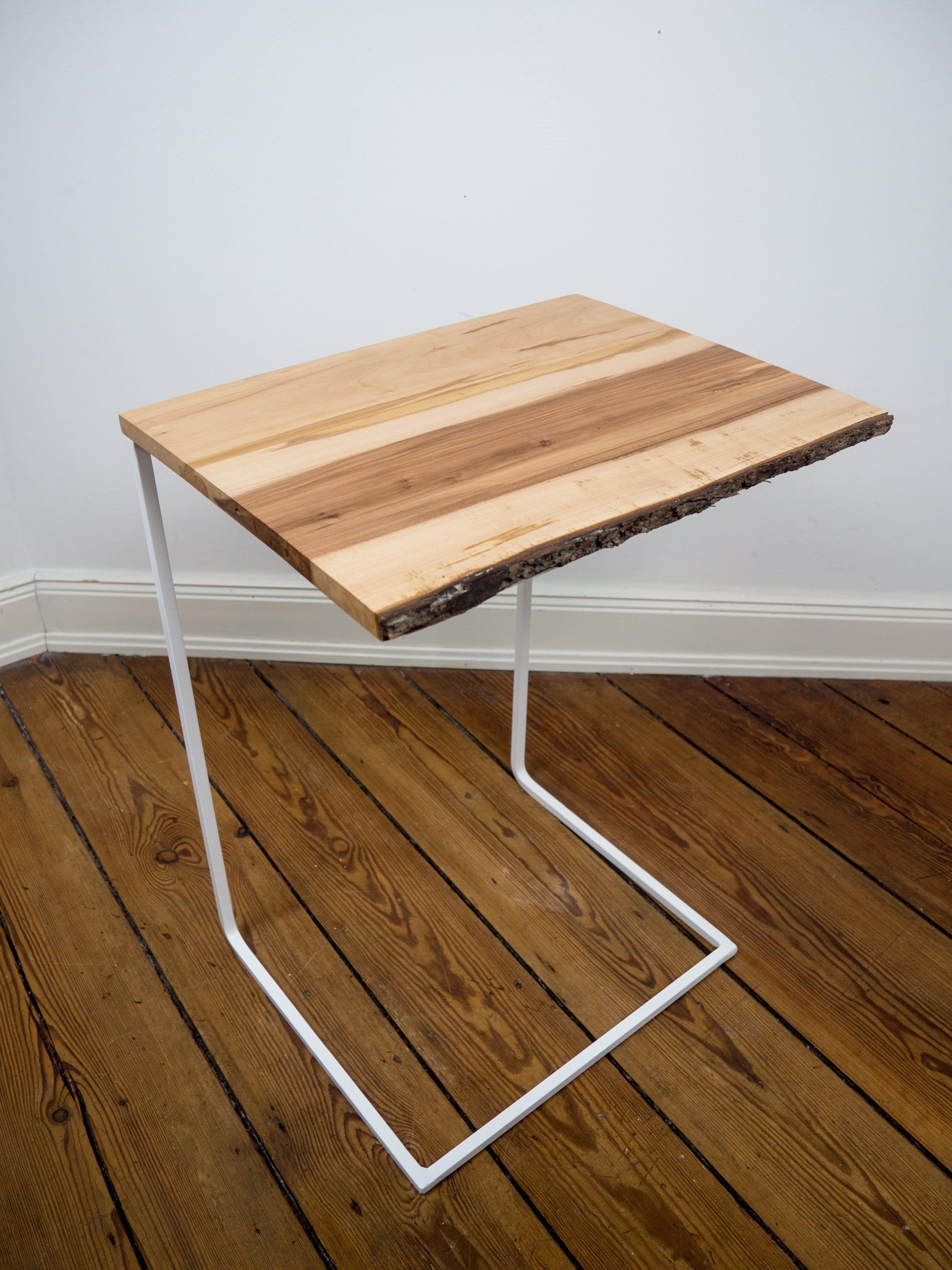 Möbeldesign Hamburg beistelltisch 10 knoten möbeldesign hamburg beistelltisch