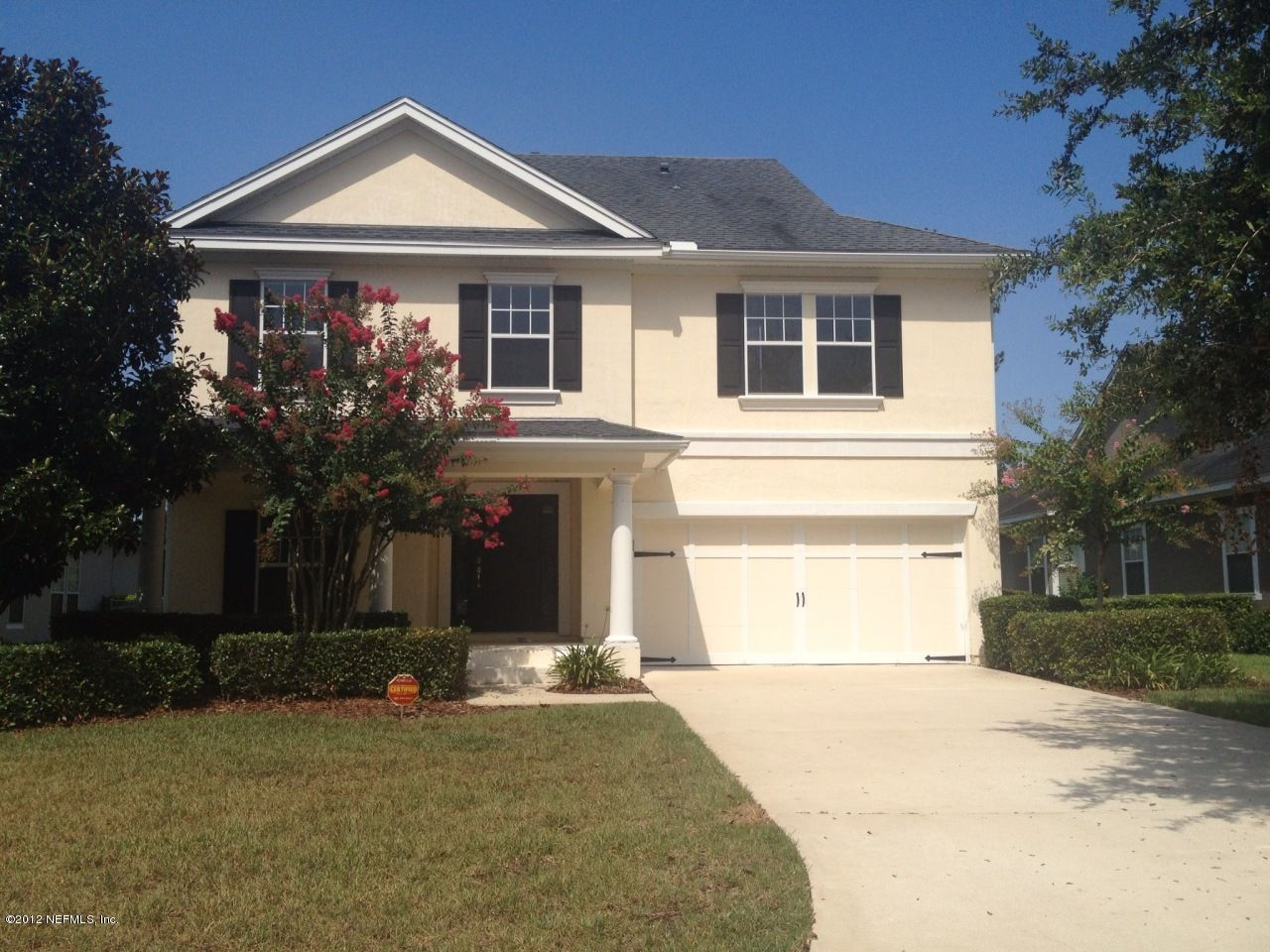 For Sale Or Rent 1516 Drury Ct St Augustine Fl 32092 Contact Lisa Menton For Details 904 923 0678 St Augustine House Styles Menton