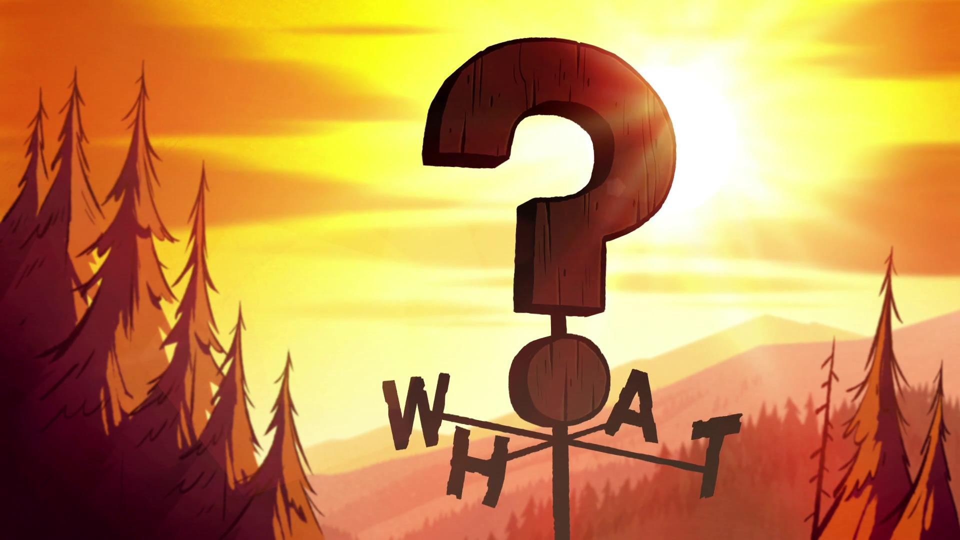 Gravity Falls Main Title Theme Gallery Gravity Falls Secrets Gravity Falls Art Gravity Falls
