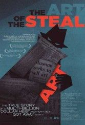 The Art of the Steal (2013) - http://bit.ly/The_Art_of_the_Steal | FilmStream | Film in Streaming Gratis