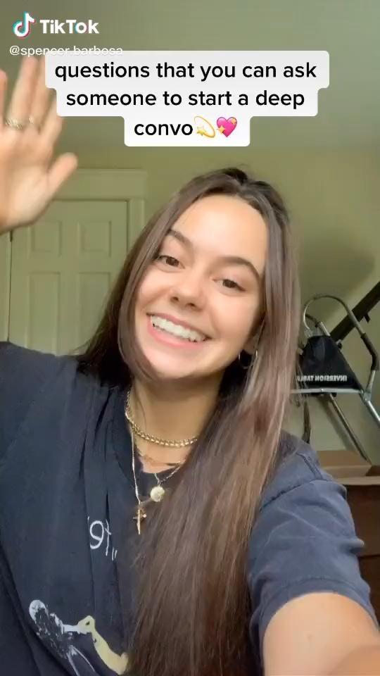 Pin By Claudia Raj On Writing Video Girl Advice Girl Life Hacks Girl Tips