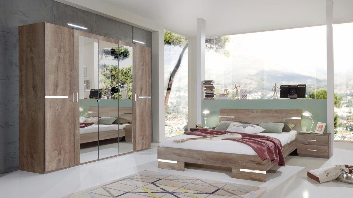 Quelle Schlafzimmer ~ Schlafzimmer komplett davos buy now at moebel