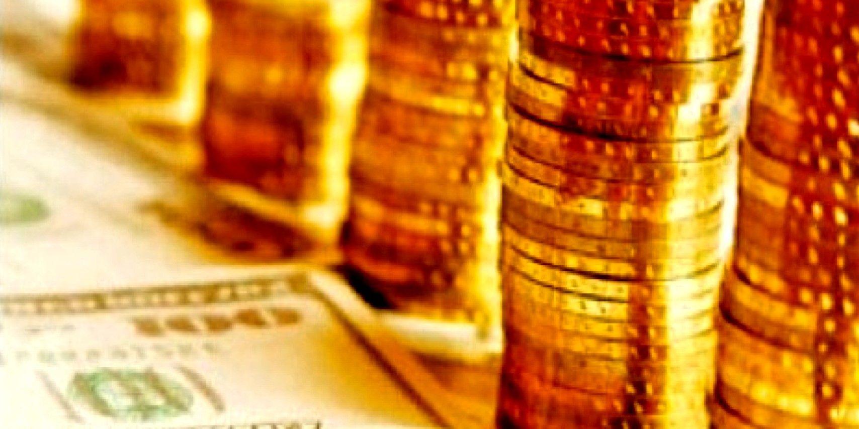 100 plentiful treasure free spins 2021