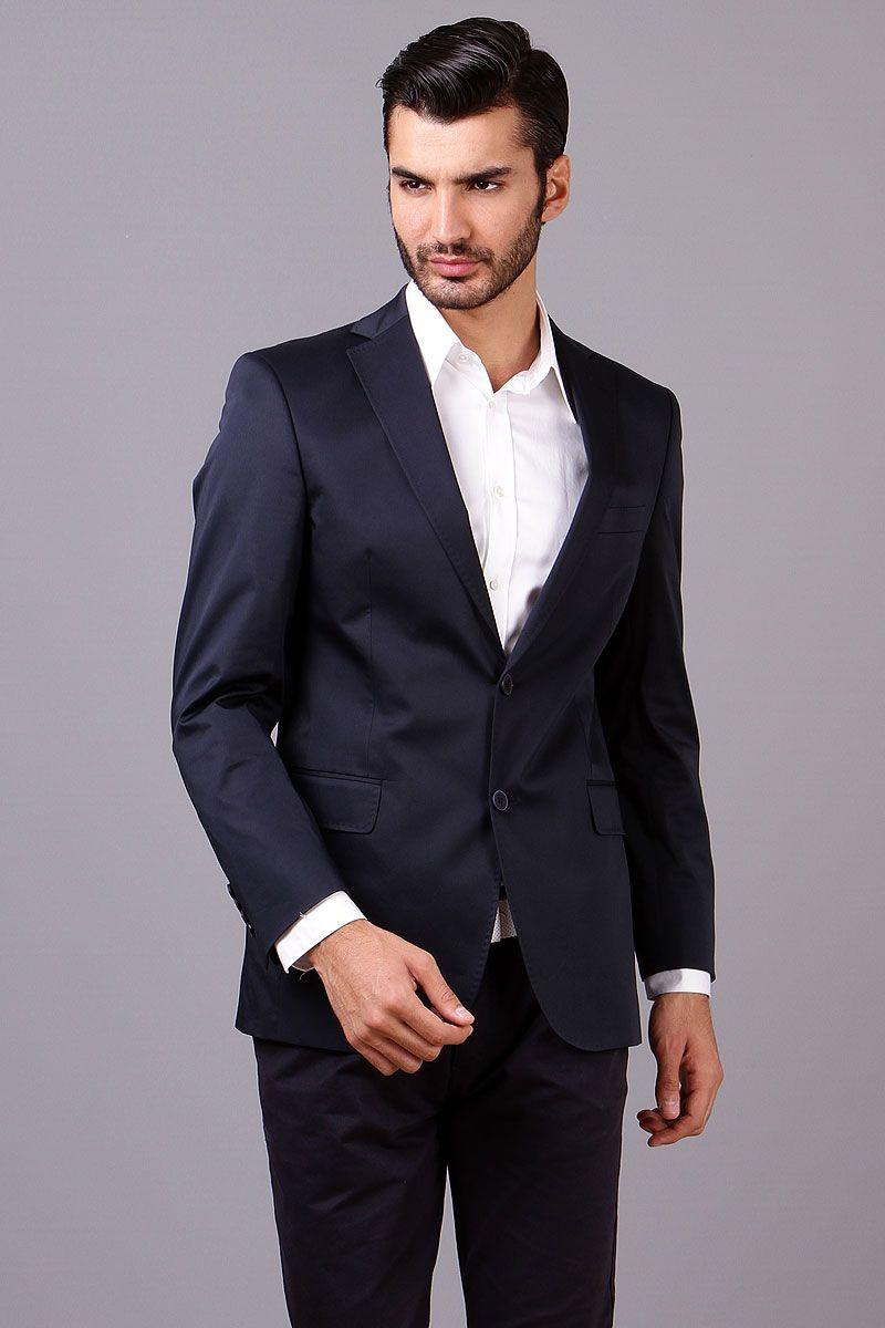940b675fe1897 2018 Vakko Takım Elbise Modelleri - Takım Elbise Modelleri Daha fazla  model; http:/