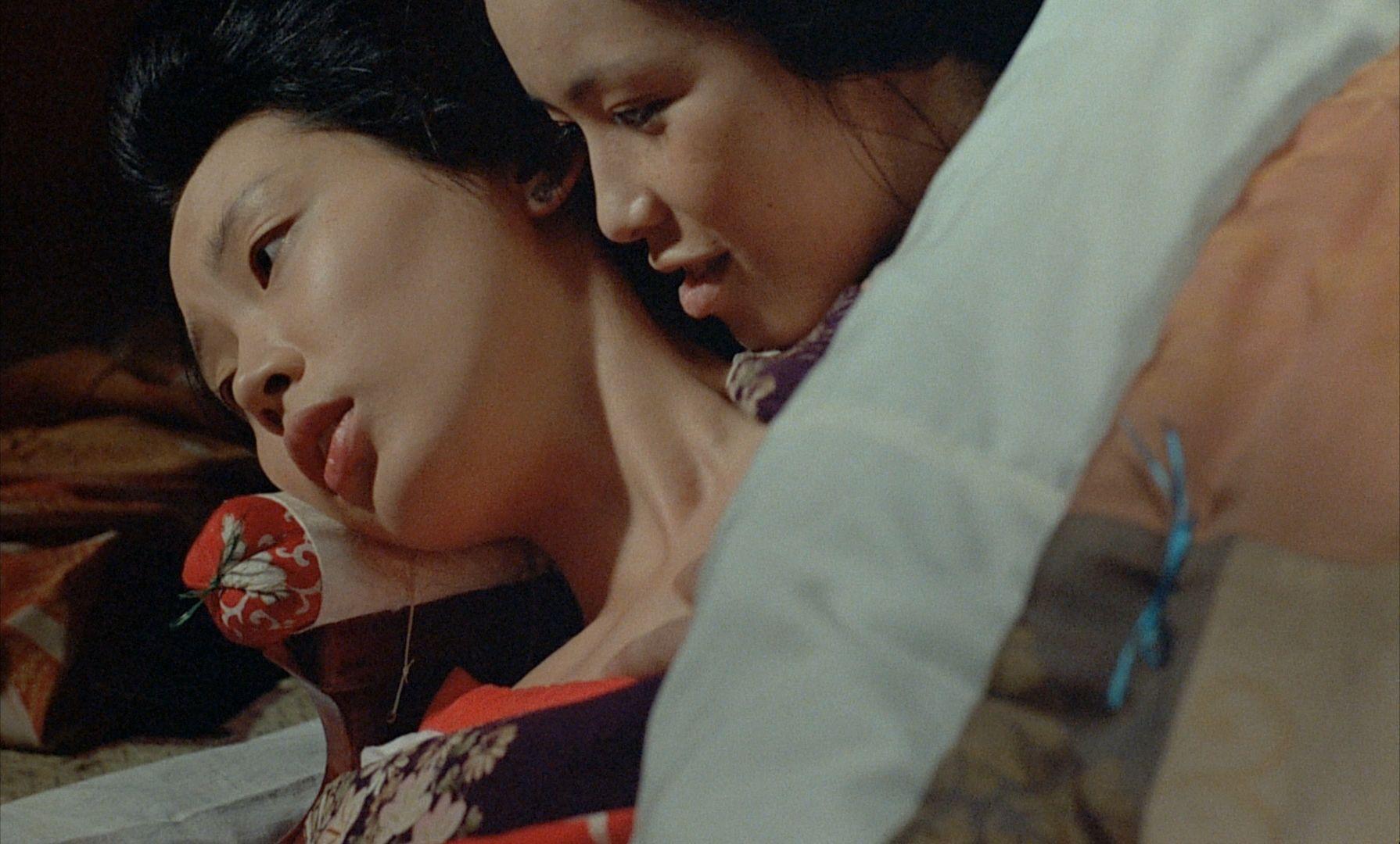 Онлайн кино взрослых азиатские 13