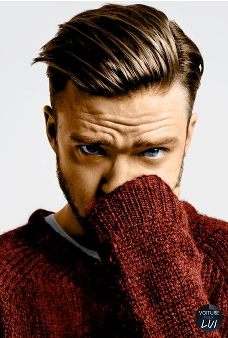 Coupe cheveux homme 2014 hipster recherche google for Coupe cheveux mcgregor