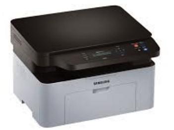 Samsung Xpress Sl M2070fw Driver Download Printer Toner Samsung