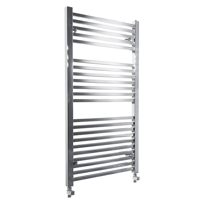 die besten 25 chrome towel rail ideen auf pinterest bad handtuchhalter beheizbare. Black Bedroom Furniture Sets. Home Design Ideas