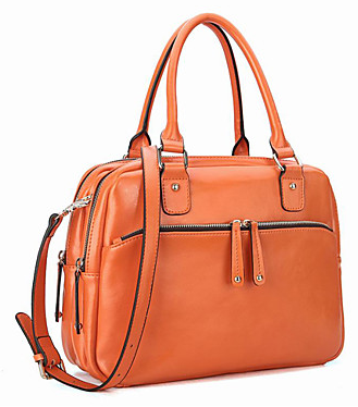 Up To 75 Off Handbags Nucelle B At Light In The Box On Dealsal