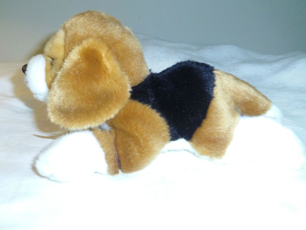 Us 10 00 Used In Toys Hobbies Stuffed Animals Webkinz Lil