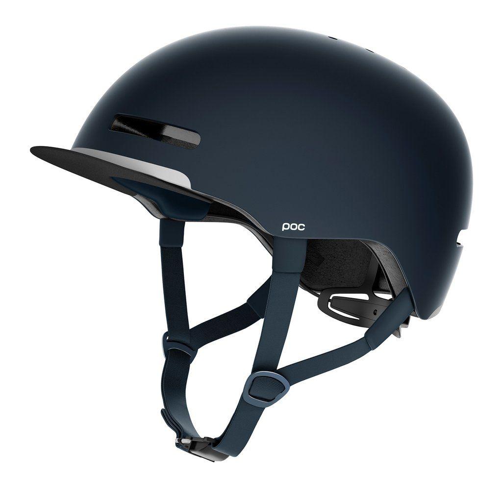 Poc Corpora Helmet Unisex Mountain Bike Helmets Commuter
