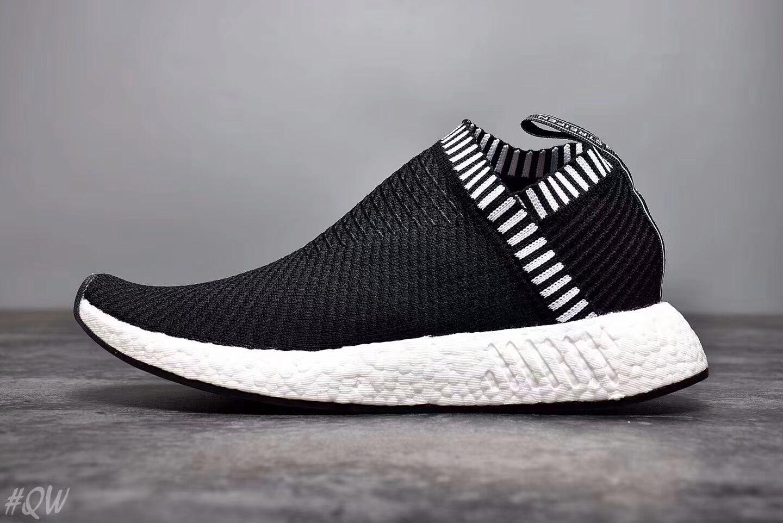 Adidas Nmd, Fashion Shoes, Fashion Trends, Knights, Footwear