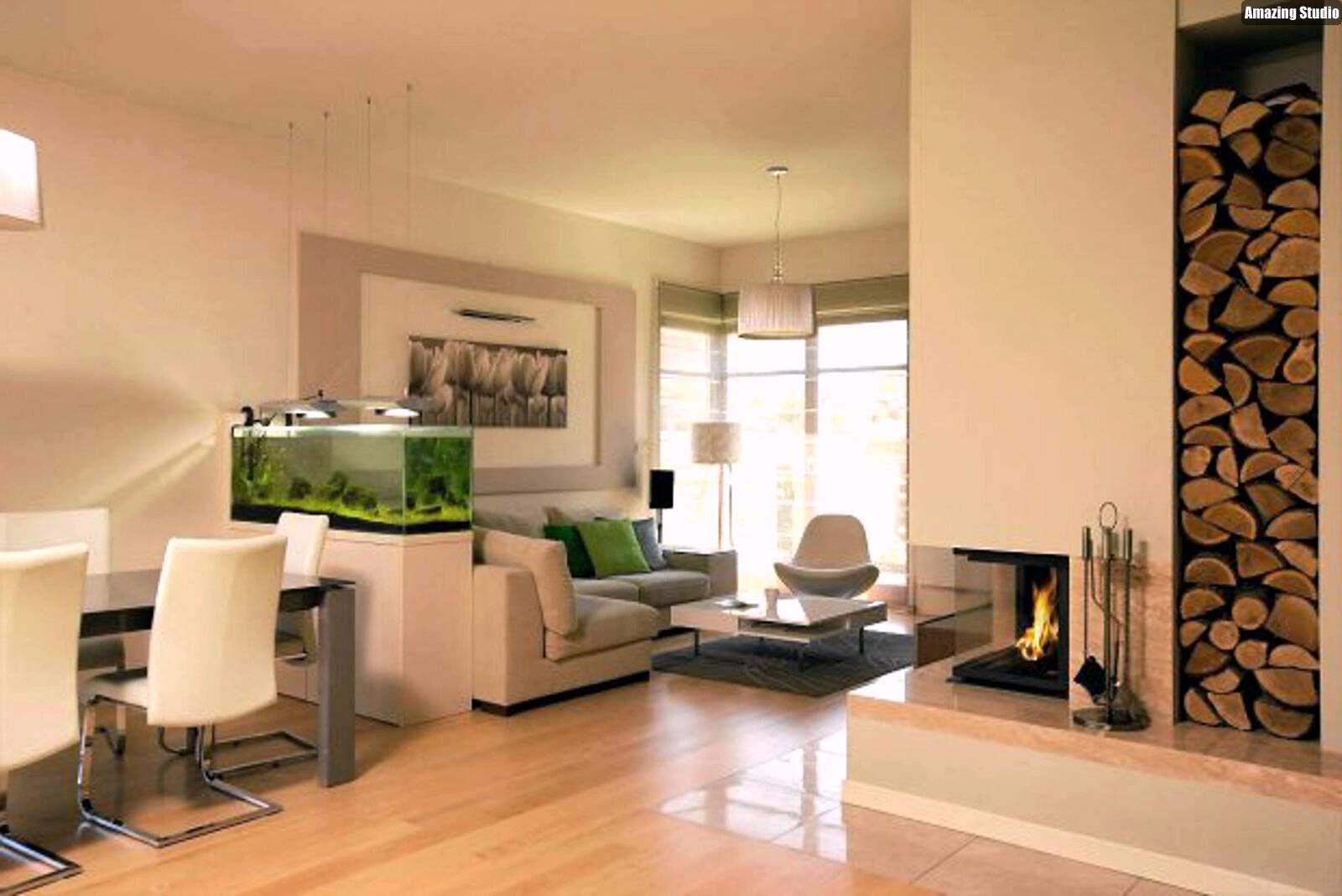 raumteiler ideen schlafzimmer – Deutsche Dekor 6  #wohnideen