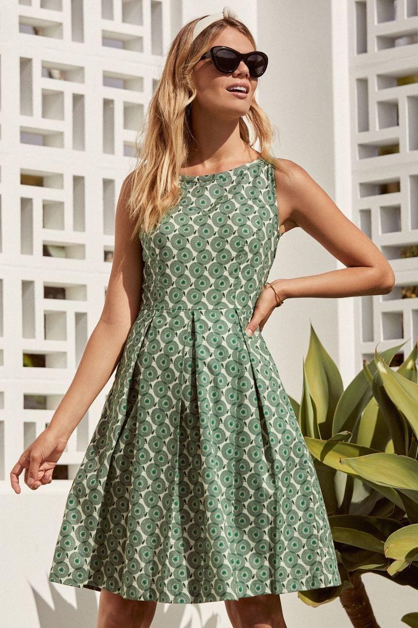 Dresses, Fashion, Summer Dresses