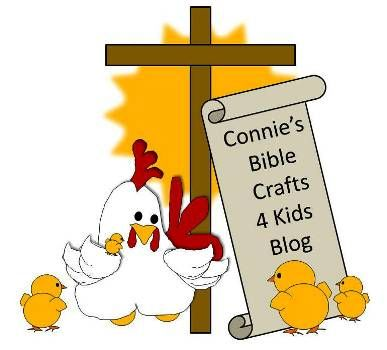 Free Bible Crafts For Kids | Bible school ideas | Pinterest ...