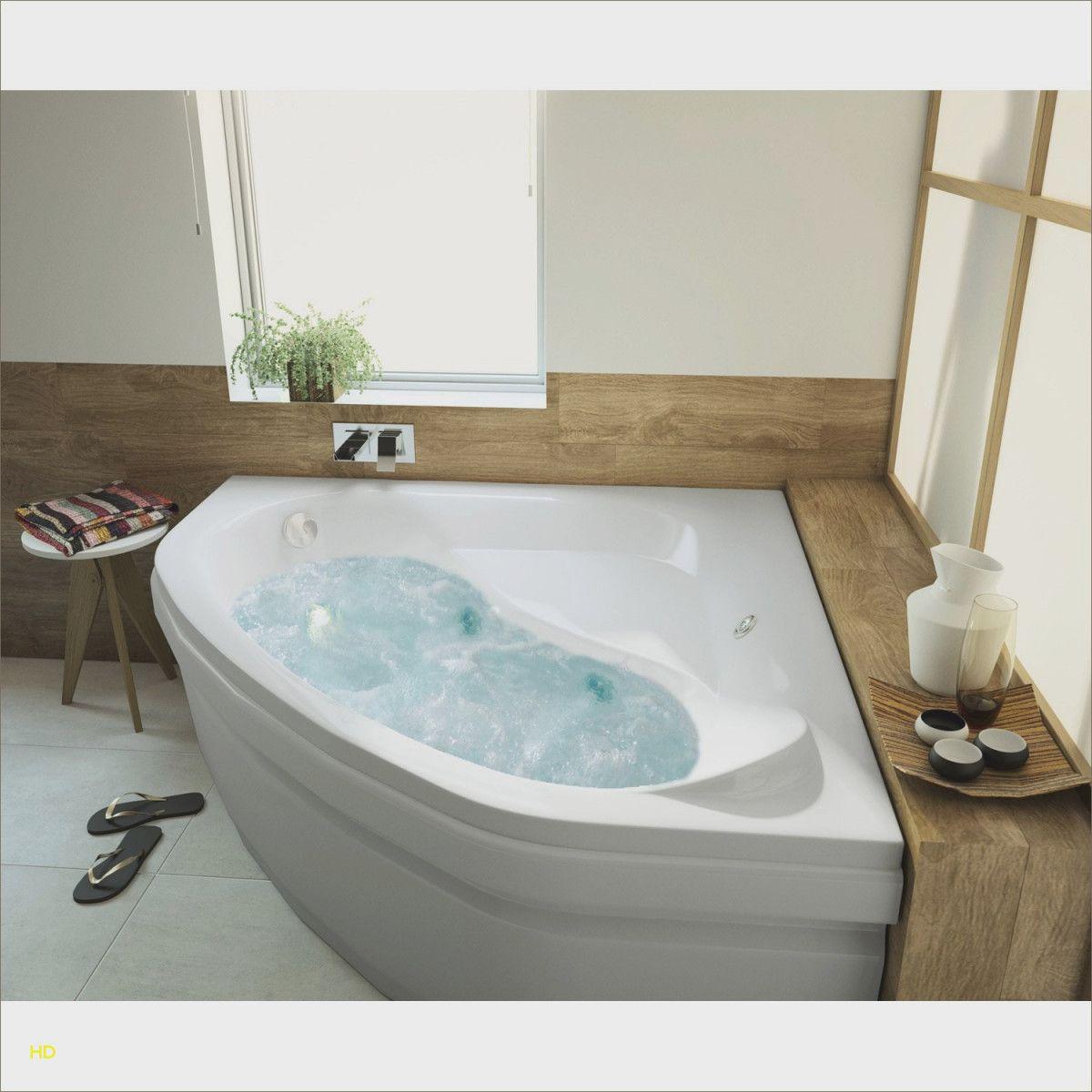 Comment Faire Une Trappe De Visite Baignoire Vous Ne Voudrez Plus Jamais Partir Bathtub Bathroom Free Standing Bath Tub