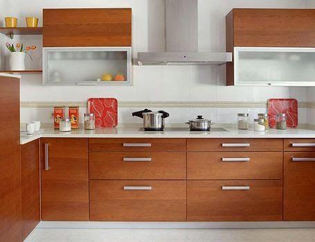La futura cocina de mi amiga :) | Decorar tu casa es facilisimo.com ...